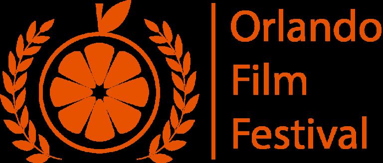 off_logo_text_optimized